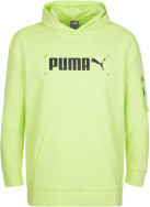 Свитшот мужской Puma Nu-Tility