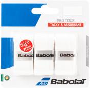 Намотка верхняя Babolat Pro Tour X3