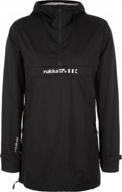 Куртка женская Rukka Tuhnaja