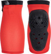 Защита колен Dainese SCARABEO KNEE GUARDS