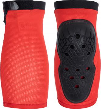 Защита колен Dainese SCARABEO KNEE GUARDS