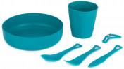 Набор посуды SEA TO SUMMIT DeltaLight Solo Set