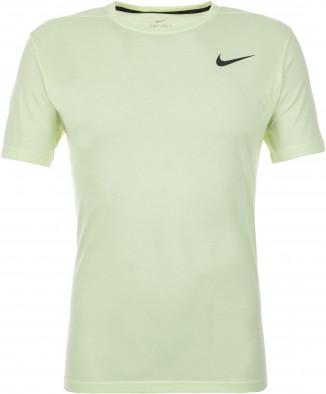 Футболка мужская Nike Breathe
