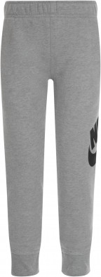 Брюки для мальчиков Nike Futura