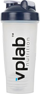 Шейкер для спортивного питания Vplab nutrition, 0,7 лШейкер vp lab для приготовления коктейлей. Шарик из нержавеющей стали гарантирует, что все ингредиенты отлично смешаются. Объем шейкера составляет 0, 7 литра.<br>Состав: Пластик; Объем: 0,7; Вид спорта: Фитнес; Производитель: Vplab nutrition; Артикул производителя: VPTS1234; Размер RU: Без размера;