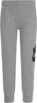 Брюки для мальчиков Nike Futura, размер 116