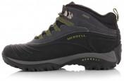 Ботинки утепленные мужские Merrell Storm Trekker 6