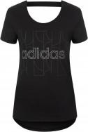 Футболка женская adidas Motion