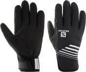Перчатки Salomon RS Warm Glove