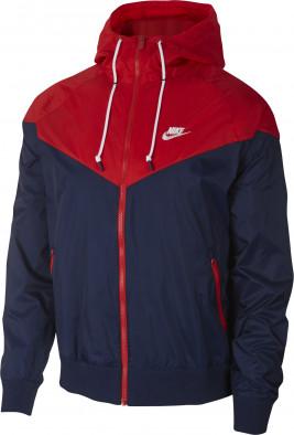 Ветровка мужская Nike Sportswear Windrunner