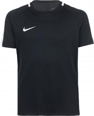 Футболка для мальчиков Nike Dry