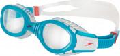 Очки для плавания детские Speedo Fut
