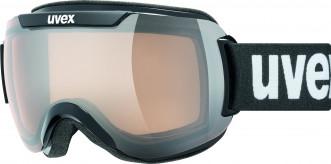 Маска горнолыжная Uvex Downhill 2000 V