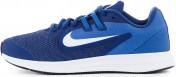 Кроссовки для мальчиков Nike Downshifter 9 (Gs)