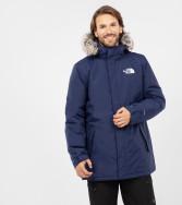 Куртка утепленная мужская The North Face Zaneck