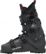 Ботинки горнолыжные Salomon SHIFT PRO 120