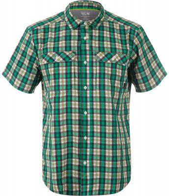 Купить со скидкой Рубашка мужская Mountain Hardwear Canyon, размер 54