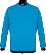 Куртка для сплава Hiko sport PILGRIM
