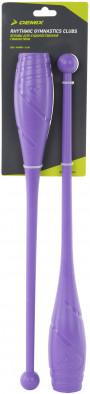 Булавы гимнастические Demix, 42 см
