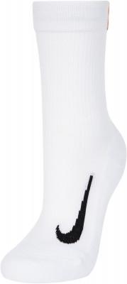 Носки Nike Court Multiplier Cushioned, 2 пары, размер 33-37