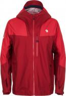 Ветровка мужская Mountain Hardwear Exposure/2™ Gore-Tex® 3L Active