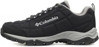 Ботинки женские Columbia Firecamp