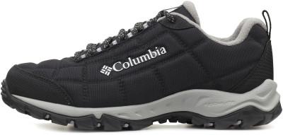 Ботинки женские Columbia Firecamp, размер 37
