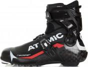 Ботинки для беговых лыж Atomic REDSTER WORLD CUP SK PROLINK