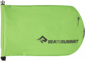 Гермомешок SEA TO SUMMIT Lightweight 70D Dry Sack, 13 л