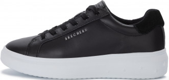 Кеды женские Skechers High Street Extremely-Sole-Fu