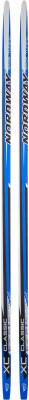 Беговые лыжи Nordway XC ClassicНадежные и удобные беговые лыжи nordway xc classic станут отличным выбором для классического хода.<br>Сезон: 2016/2017; Назначение: Активный отдых; Стиль катания: Классический; Уровень подготовки: Начинающий; Пол: Мужской; Возраст: Взрослые; Сердечник: Wood Core; Геометрия: 45-45-45 мм; Конструкция: CAP; Система насечек: Step Grip; Скользящая поверхность: Extruded Base Tuning; Жесткость: Низкая; Платформа: Отсутствует; Вид спорта: Беговые лыжи; Технологии: Base Tuning, Step Grip, Wood Core; Производитель: Nordway; Артикул производителя: 15CLSZ2180; Страна производства: Россия; Размер RU: 180;