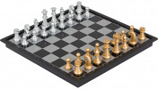Настольная игра Магнитные шахматы Torneo