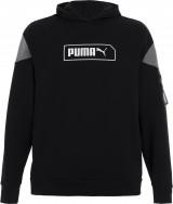 Худи мужская Puma NU-TILITY