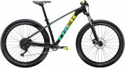 Велосипед горный Trek Roscoe 6 27.5