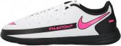 Бутсы для мальчиков Nike Jr Phantom Gt Club IC