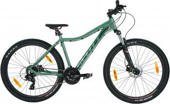 Велосипед горный женский Scott Contessa 730