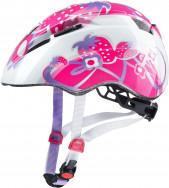 Шлем детский Uvex