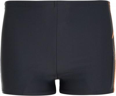 Плавки-шорты для мальчиков Speedo, размер 128