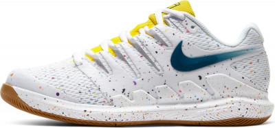 Кроссовки женские Nike Air Zoom Vapor X Hc, размер 35.5