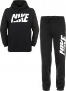 Костюм спортивный мужской Nike Sportswear