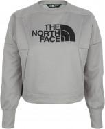 Свитшот женский The North Face Train N