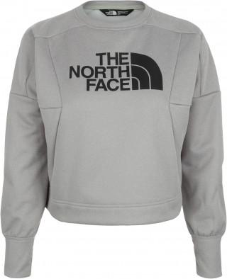 Джемпер женский The North Face Train N