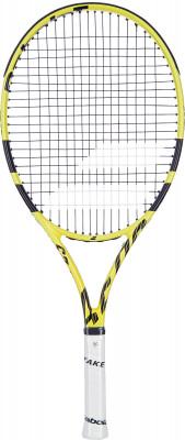 Ракетка для большого тенниса детская Babolat AERO JUNIOR 25