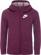 Джемпер для девочек Nike Sportswear