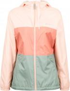 Куртка утепленная женская Columbia Mount Whitney Lined