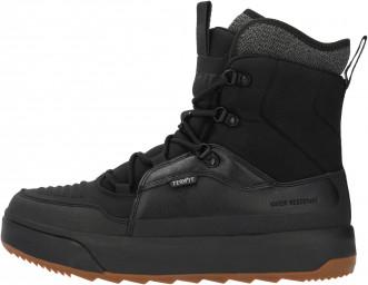 Ботинки утепленные мужские Termit Winter Pro