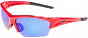 Солнцезащитные очки Uvex Sunsation