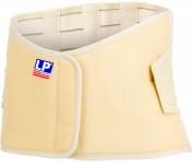 Поддерживающий пояс для спины и крестца LP