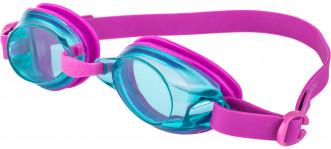 Очки для плавания детские Speedo Jet