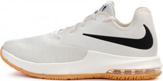 Кроссовки мужские Nike Air Max Infuriate III